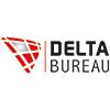 Delta Bureau