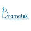 Bramatex