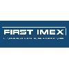 First Imex