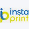 Insta Print