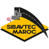 Sibavtec Maroc