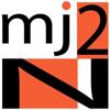 M.j.2.n.