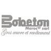 Bobeton Maroc