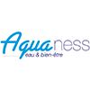 Aquaness