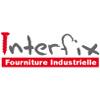Interfix