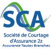 Société de Courtage d'Assurance 2Z