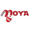 Moya Net