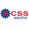 B.c.s.s. Industrie images