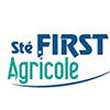 First Agricole