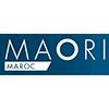Maori Maroc