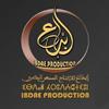 Ibdae Production