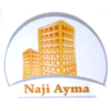 Naji Ayma