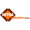 Intra Industrie images