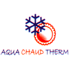 Aqua Chaud Therm