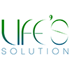 Life's Solution images