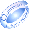 Outman Informatique