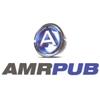 Amrpub