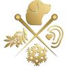 Cabinet Vétérinaire Californie
