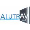 Alutrav (siège)