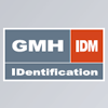 GMH-IDM images