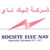 Société Elec Nay