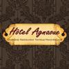 Hôtel Agnaoue