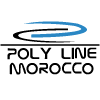 Poly Line Morocco