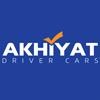 Akhiyat Driver Cars images