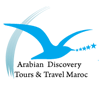 Arabian Discovery Tours & Travel Maroc