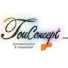 Touconcept