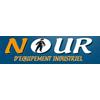 logo Nour d'Equipement Industriel