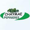 Pépinières Chaymae