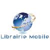 Librairie Mobile