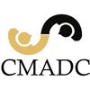 Centre Marocain D'affaire et Développement des Compétences