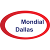 Mondial Dallas