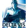 Deltavis