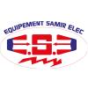 Equipement Samir Elec
