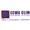 Ecwa Clim