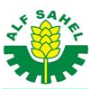 Alf Sahel