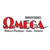 Omega Industrie