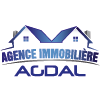 Agence Immobilière Agdal
