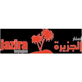 Jazira Voyages