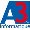 logo A3 Informatique