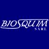 Biosquim s.a.r.l