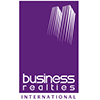 Business Realties International