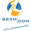 logo Bs2m.Com