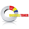 Univers Toner
