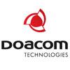 Doacom Technologies