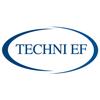 Techni E.F. images