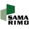 Samarimo